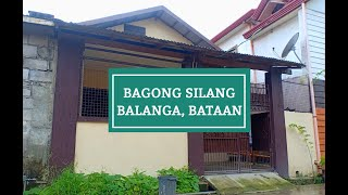 Download lagu House and Lot For Sale in Bataan.