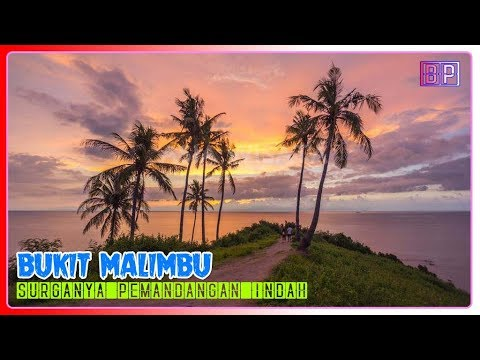 indahnya-bukit-malimbu!-wisata-eksotis-di-pulau-lombok!