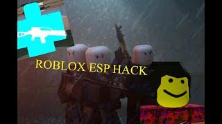 Descargar Exploit Dansploit Para Roblox Link Directo Mega Link Actualizado - Aquinocrack23 Hacks