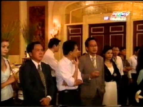 Signing Ceremony between Mekong Capital & The Gioi Di Dong (June 2007)