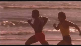 Rocky Balboa - Can you feel it