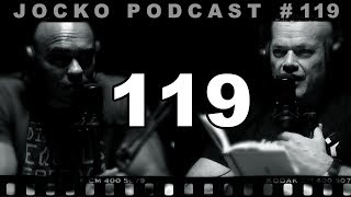 "Video Jocko Podcast 119 w/ Echo Charles: How To Live Life The Gentle Way. ""Mind Over Muscle"" download MP3, 3GP, MP4, WEBM, AVI, FLV Juni 2018"
