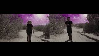 Young L3X Ft. Siera - Lucid Dreams