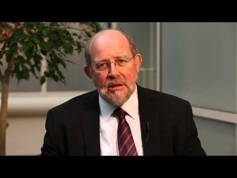 London Center for NTD Research Don Bundy World Bank speech