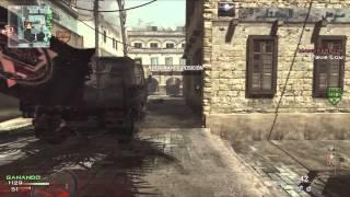 Road to Gold M16 - Esto es TEAMWORK - Parte 21