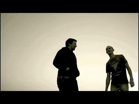 KlangTherapeuten & Simon Lechner -- Symbiose (Original mix)