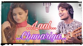 Akull - Laal Chunariya (#RJoy REMAKE )   Cover   Chetna Pande   Mellow D, Dhruv Yogi   R Joy Studios