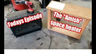 The Repair Show: The