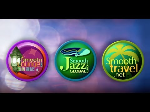 2017 SmoothJazz.com Website Rollout Trailer