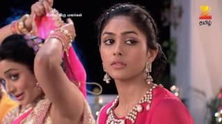 Iniya Iru Malargal   இனிய இரு மலர்கள்   Zee Tamil Superhit Serial   Best Scene   Ep - 88   ஜீ தமிழ்