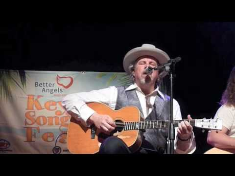 Robert Earl Keen, Feeling Good Again