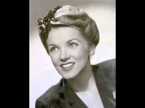 Zing A Little Zong! (1952) - Helen O'Connell