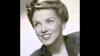 Zing A Little Zong! (1952) - Helen O