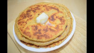 गुळाची दशमी। प्रवासात 8-10 दिवस टिकणारी दशमी। gulachi dashmi dashmi roti recipe Dashami mithi roti