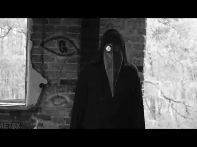 the exorcism full movie youtube