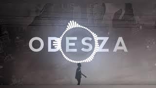 Just A Memory (PURGE Remix) ODESZA feat. Regina Spektor