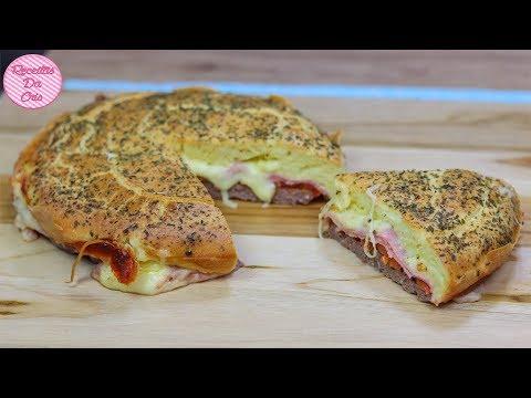 hamburgÃo-gigante-queijudo-de-forno-|-receitas-da-cris