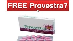 Provestra for FREE - See This Before You Buy Provestra!