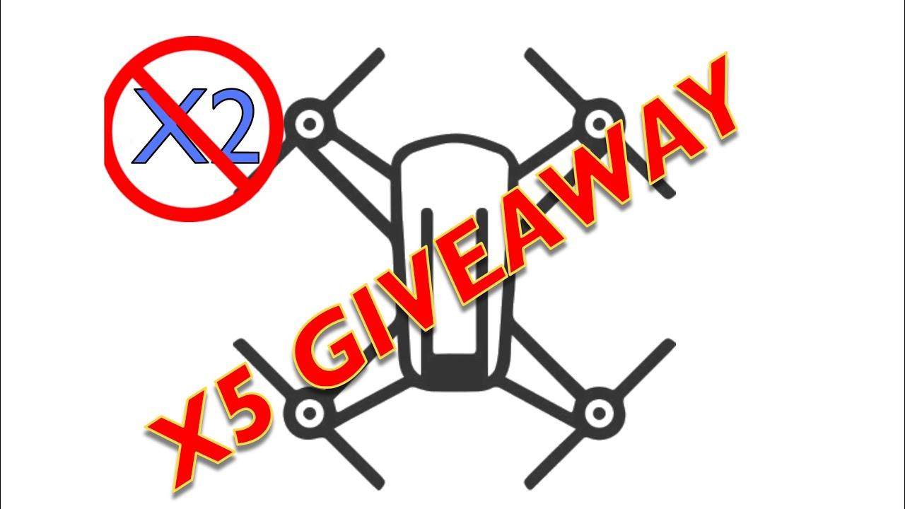 TELLO FPV app 2019 - DJI RYZE Tello is now a true mini dji drone GIVE AWAY