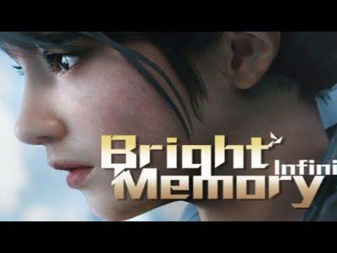 Bright Memory Infinite – Gameplay Trailer (E3 2019)