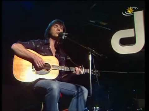 Ralph McTell - Streets Of London