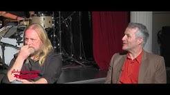 Schweißperlen & Jugendsünden - Folge 1/2020: Liveaufzeichnung aus dem Kasino am Kornmarkt in Trier