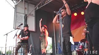 #MIG2018 (Episode 4) Digging Roots (Jah'kota Freestyle)