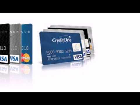 севергазбанк банк бизнес онлайн