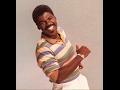 Thumbnail for ## HOWARD JOHNSON ## Jam Song # [ FUNK 1982 ]