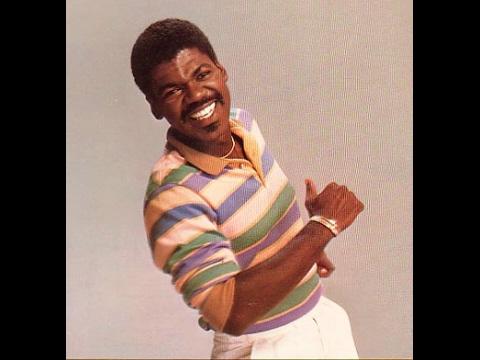 ## HOWARD JOHNSON ## Jam Song # [ FUNK 1982 ]