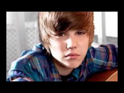 Long Hairstyles For Teen Boys - YouTube