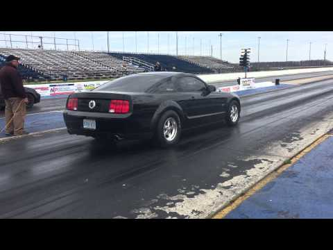 2005 mustang gt cam and nitrous pass youtube. Black Bedroom Furniture Sets. Home Design Ideas