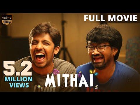 Mithai Telugu Full Movie | Rahul Ramakrishna | Priyadarshi | Silly Monks Tollywood