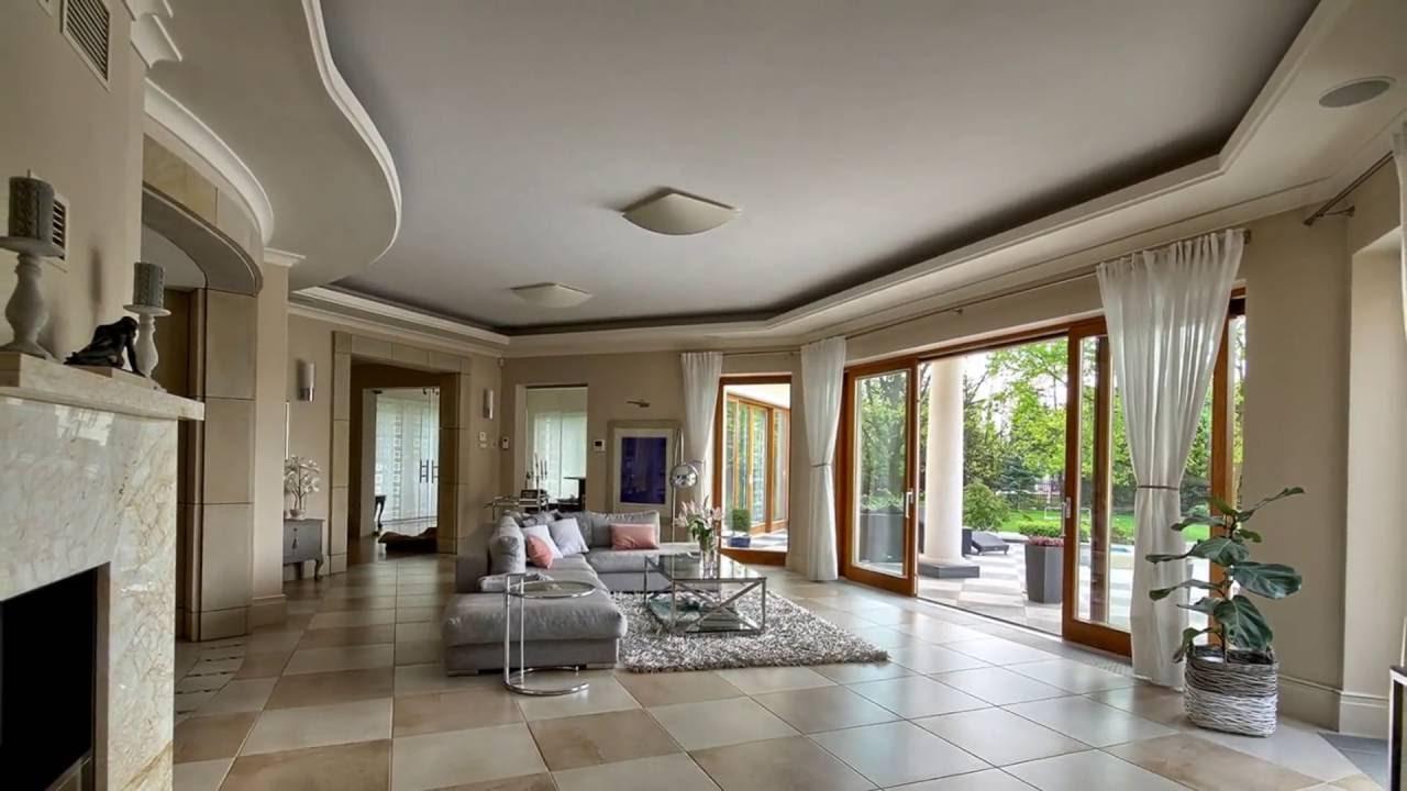 haus zu verkaufen vom abenteuer ein haus zu verkaufen i blitz youtube. Black Bedroom Furniture Sets. Home Design Ideas