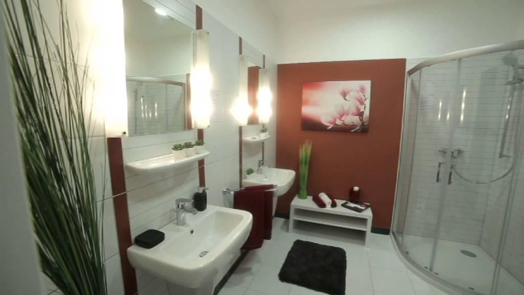 ebdd24a4e0 Fürdőszoba - Modern vagy elegáns? Legjobb oldalak itt!