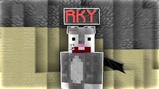 Download lagu Finlay VS RKY Who will WIN MP3