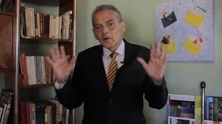 """Editor- Leonardo Mota Neto: """"POLÍTICOS EM MINORIA"""""""