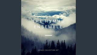top tracks the hymns ensemble