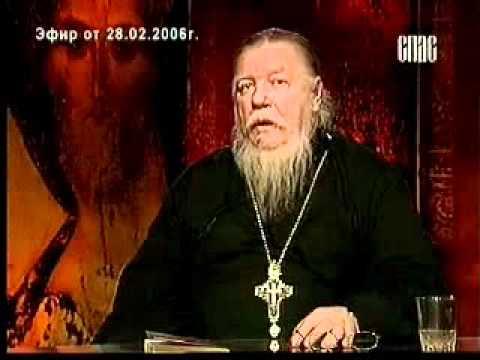 «Жаворонки»: то, что пекли на Руси в день памяти 40