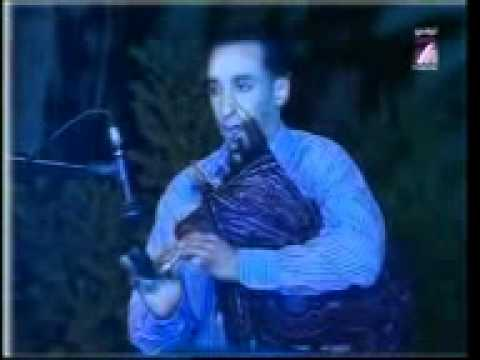 music samir loussif 3wicha