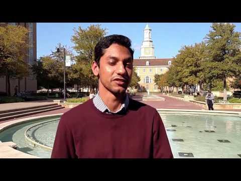 Global UGRAD Student Exchange Program Pakistan Guide