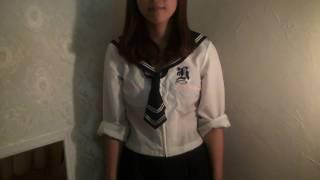 水波まゆ(10代) 泉明日香 検索動画 23