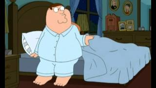 Family Guy Saison 9 Clip - Episode 420