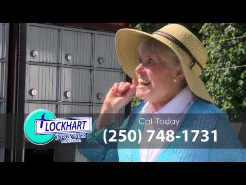 Get a Lockhart FX heat pump system and Save 75 - 85 % on your next heating and cooling bill.