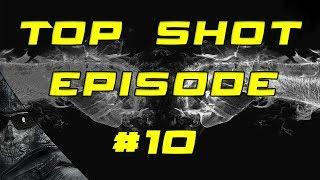 TOP SHOT EPS 10 - TRIPLE COLLAT ON WARHAWK ! (Alex)