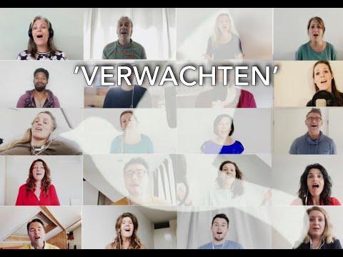Virtual Choir: Verwachten (Forever Worship) - Pinksteren