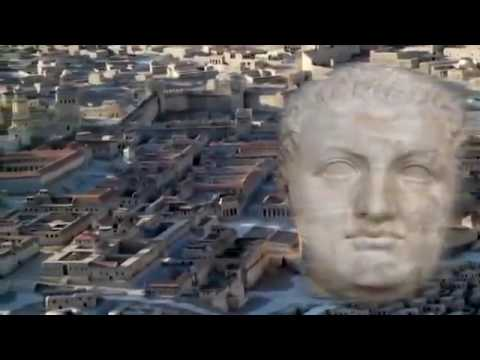 Israel Indivisible  The Case For The Ancient Homeland DVD Trailer