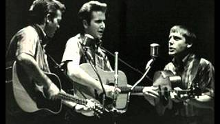 It Was A Very Good Year-Kingston Trio