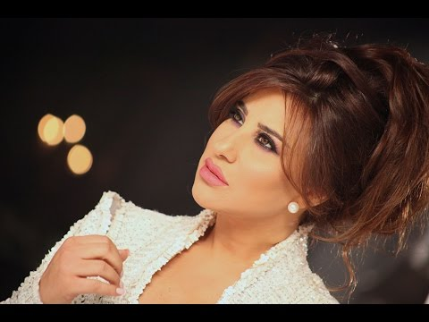 Najwa Karam - 3al Sakhra Clip 2015 -    -