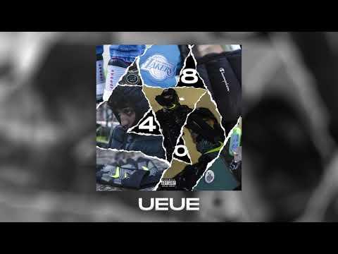 Aiman JR – UeUe